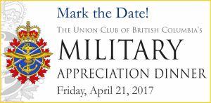 union-club-military-appreciation-dinner-2017
